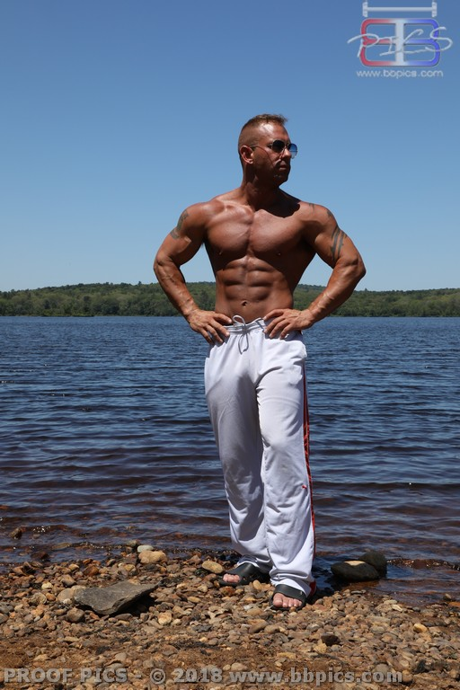 Tristan Baldwin Muscle Wrestling Bodybuilder Escort Pornstar Exotic Dancer Webcam Model